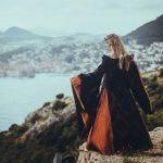 Тематические мероприятия и праздники в Черногории