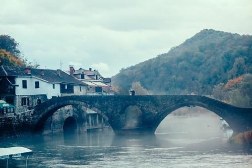 Экскурсии для корпоративных клиентов в Черногории